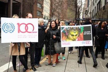 Jorge-gerarda-Manhattan-New-York-City-ILO100-Art-Walk-street-art-for-mankind-pc-just-a-spectator-14