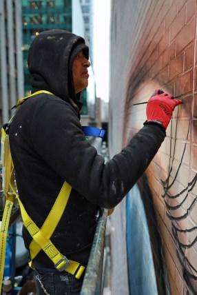 Jorge-gerarda-Manhattan-New-York-City-ILO100-Art-Walk-street-art-for-mankind-pc-just-a-spectator-16