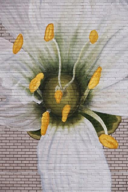Jorge-gerarda-Manhattan-New-York-City-ILO100-Art-Walk-street-art-for-mankind-pc-just-a-spectator-3