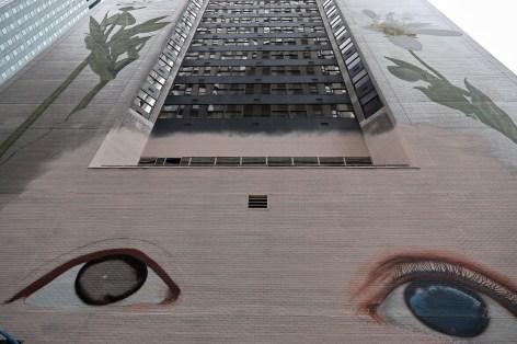 Jorge-gerarda-Manhattan-New-York-City-ILO100-Art-Walk-street-art-for-mankind-pc-just-a-spectator-6