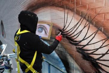 Jorge-gerarda-Manhattan-New-York-City-ILO100-Art-Walk-street-art-for-mankind-pc-just-a-spectator-9