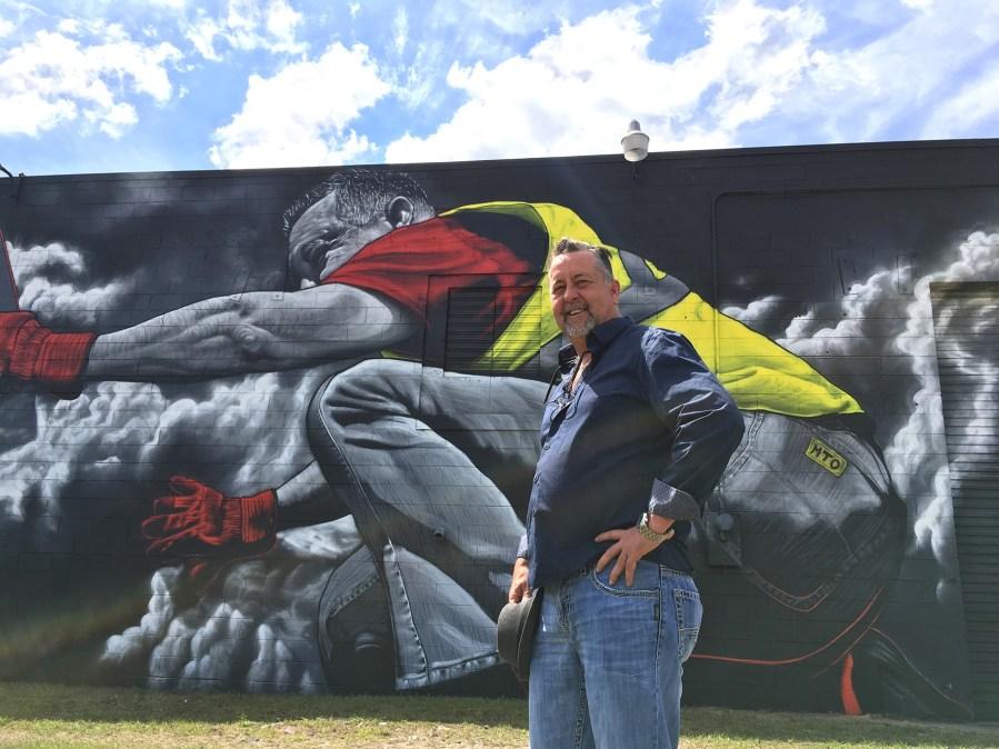 MTO-Yellow-Vest-Movement-street-art-diesel-Jacksonville-pc-Iryna-Kanishcheva-3