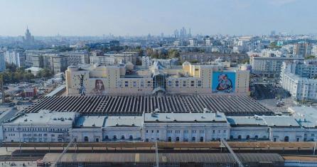 Moscow-Atrium-Mall-street-art-russia-17