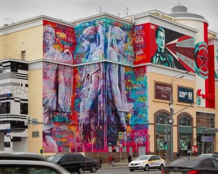 Moscow-Atrium-Mall-street-art-russia-20