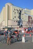 Moscow-Atrium-Mall-street-art-russia-70
