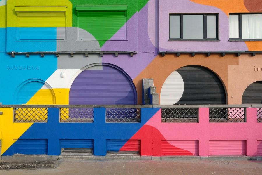 Oli-B-mural-condius-the-crystal-ship-street-art-belgium-4