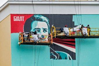 Shepard-fairey-obey-Moscow-Atrium-Mall-street-art-russia-4
