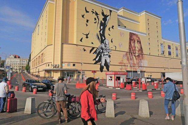 wk-interact-Moscow-Atrium-Mall-street-art-russia-2