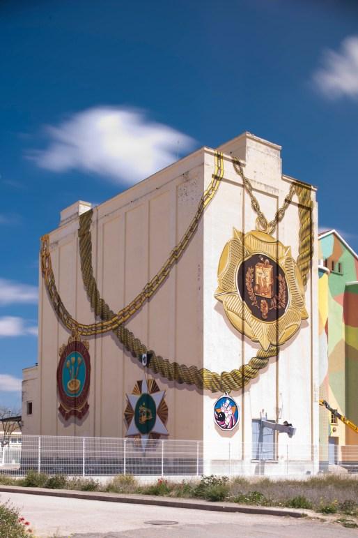 Daniel-Muñoz-Spok-Brillor-Titanes-social-inclusion-silo-street-art-museum-the-plain-of-La-Mancha-ciudad-real-pc-Elchino-Po-2