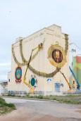Daniel-Muñoz-Spok-Brillor-Titanes-social-inclusion-silo-street-art-museum-the-plain-of-La-Mancha-ciudad-real-pc-Elchino-Po-7
