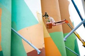 Equipo-Plástico-Titanes-social-inclusion-silo-street-art-museum-the-plain-of-La-Mancha-ciudad-real-pc-Elchino-Po-2