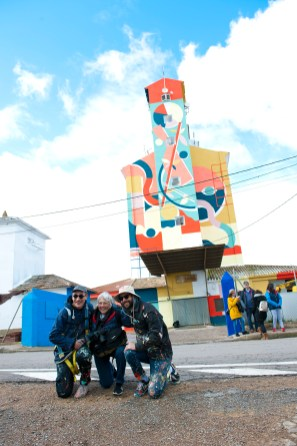 Hell_O-Titanes-social-inclusion-silo-street-art-museum-the-plain-of-La-Mancha-ciudad-real-pc-Elchino-Po-2