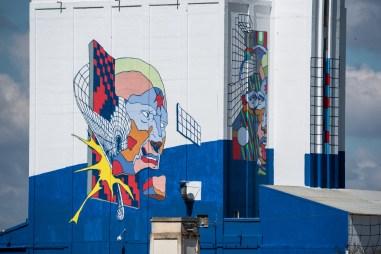 J-Demsky-Smithe-Titanes-social-inclusion-silo-street-art-museum-the-plain-of-La-Mancha-ciudad-real-pc-Elchino-Po-5
