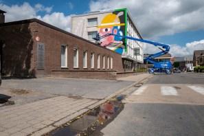 Joachim-Kaleidoscope-Street-Art-Festival-Torhout-Belgium-2019-pc-ECWphoto-3