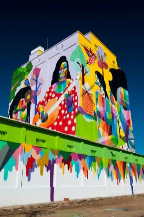 Okuda-Titanes-social-inclusion-silo-street-art-museum-the-plain-of-La-Mancha-ciudad-real-pc-Elchino-Po-1
