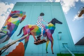Okuda-Titanes-social-inclusion-silo-street-art-museum-the-plain-of-La-Mancha-ciudad-real-pc-Elchino-Po-4