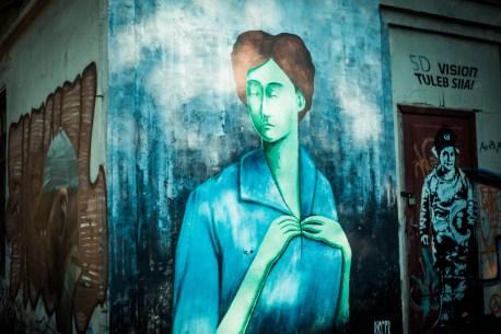 Stencibility-Festival-Street-art-TARTU-Estonia-2019-RuuduRahumaru-1
