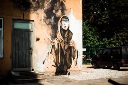 Stencibility-Festival-Street-art-TARTU-Estonia-2019-RuuduRahumaru-Sepe-3