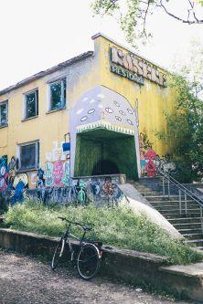 Stencibility-Festival-Street-art-TARTU-Estonia-2019-rasaaetten-4