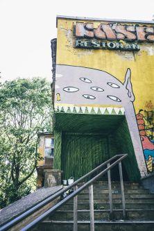 Stencibility-Festival-Street-art-TARTU-Estonia-2019-rasaaetten-5