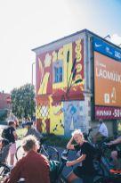 Stencibility-Festival-Street-art-TARTU-Estonia-2019-rasaaetten-Lazy_Bra