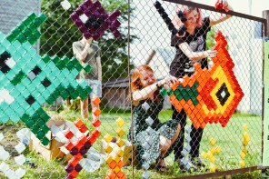 Stencibility-Festival-Street-art-TARTU-Estonia-june-2019-cuprocking_workshop