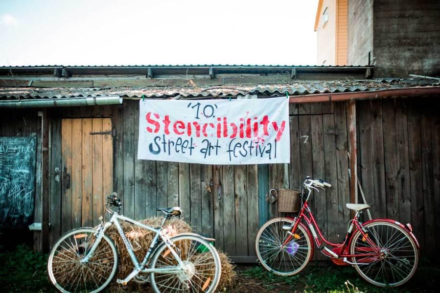 Stencibility-Festival-Street-art-TARTU-Estonia-june-2019-pc-RuuduRahumaru-7
