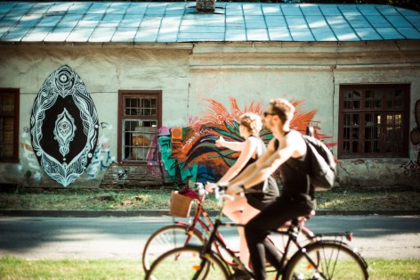 Stencibility-Festival-Street-art-TARTU-Estonia-june-2019-pc-RuuduRahumaru-Maari_Soekov