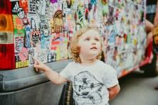Stencibility-sticker-slap-van-estonia-street-art-10