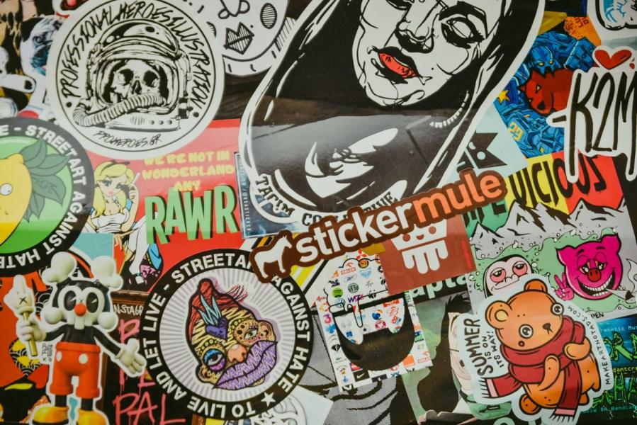 Stencibility-sticker-slap-van-estonia-street-art-12