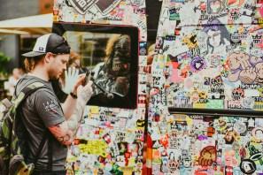 Stencibility-sticker-slap-van-estonia-street-art-5