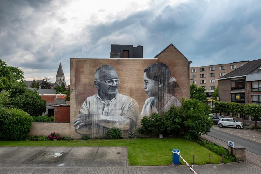 ben-slow-Kaleidoscope-Street-Art-Festival-Torhout-Belgium-2019-pc-ECWphoto-5