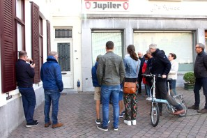 helen-bur-Kaleidoscope-Street-Art-Festival-Torhout-Belgium-2019-pc-helen-bur-15