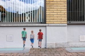 helen-bur-Kaleidoscope-Street-Art-Festival-Torhout-Belgium-2019-pc-helen-bur-17