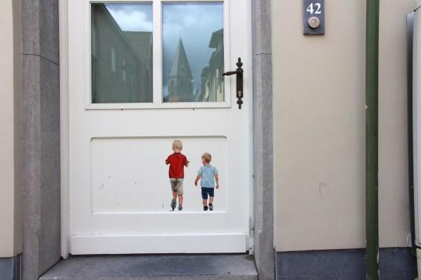 helen-bur-Kaleidoscope-Street-Art-Festival-Torhout-Belgium-2019-pc-helen-bur-6