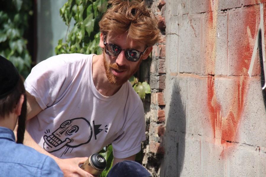 joachim-street-art-diamond-quarter-antwerp-belgium-10