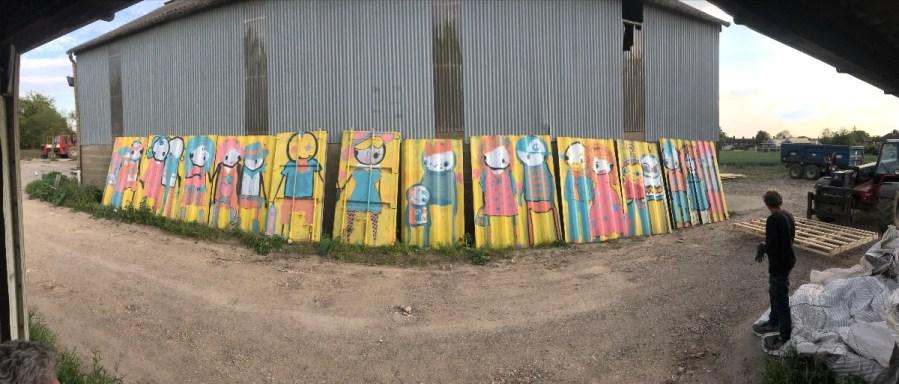 stik-returned-artworks-community-mural-poland-pc-stik-1