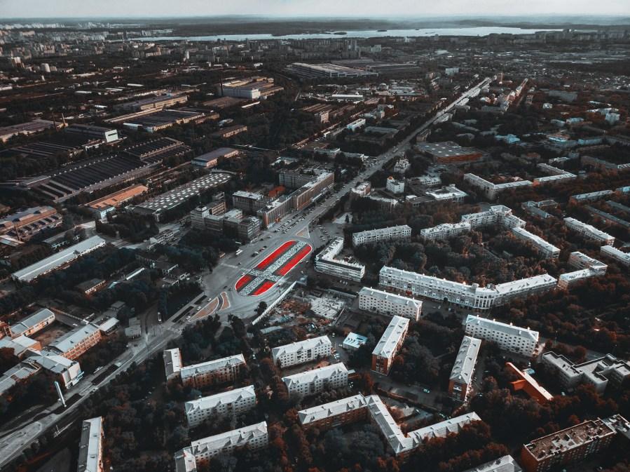 Pokras-Lampas-Kazimir-Malevich-Stenograffia-street-Art-Festival-2019-Yekaterinburg-Russia-Pc-Albert-Gabsatarov-Dmitry-Bychkovsky-5