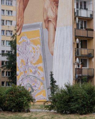 Guido-van-helten-street-art-mural-Lodz-POLAND-pc-GVH-2