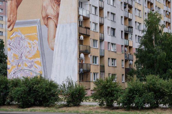 Guido-van-helten-street-art-mural-Lodz-POLAND-pc-GVH-5