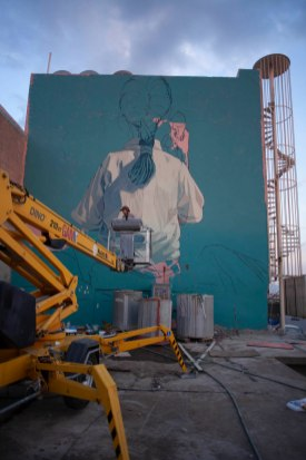 Pat-Perry-Opening-Lines-Connecting-Communities-Street-Art-Iraq-USA-2019-pc-samantha-robison-