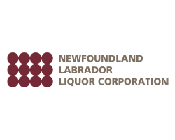 Newfoundlans Labrador Liquor Corporation