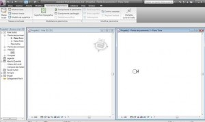 Tutorial revit volumetrie di studio progettografica2d3d for Creare planimetrie