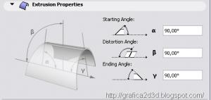 Archicad 15 le novità : lo strumento shell p.1 4