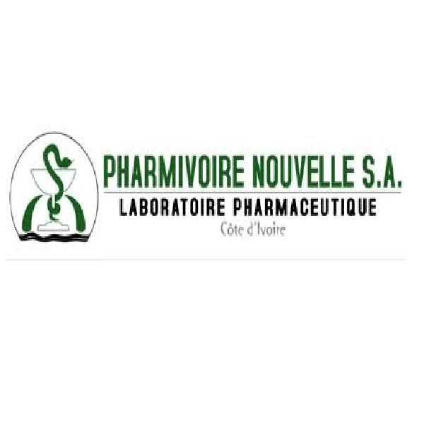 PHARMIVOIRE NOUVELLE
