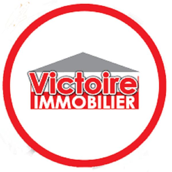 Victoire Immobilier