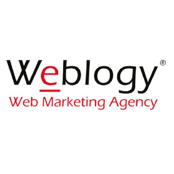 weblogy