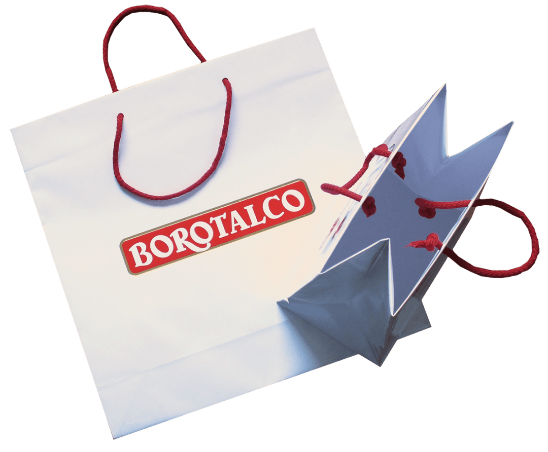 borotalco-shopper