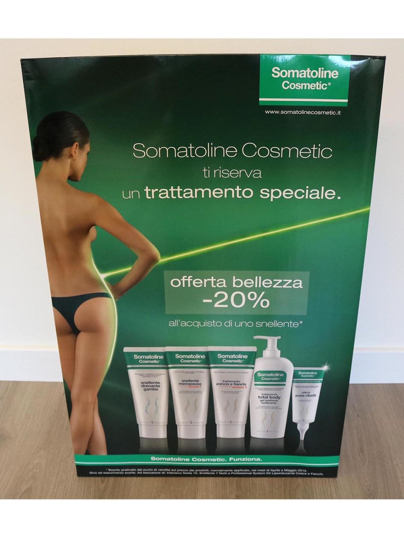 cartello-pubblicitario-cartone-farmacia
