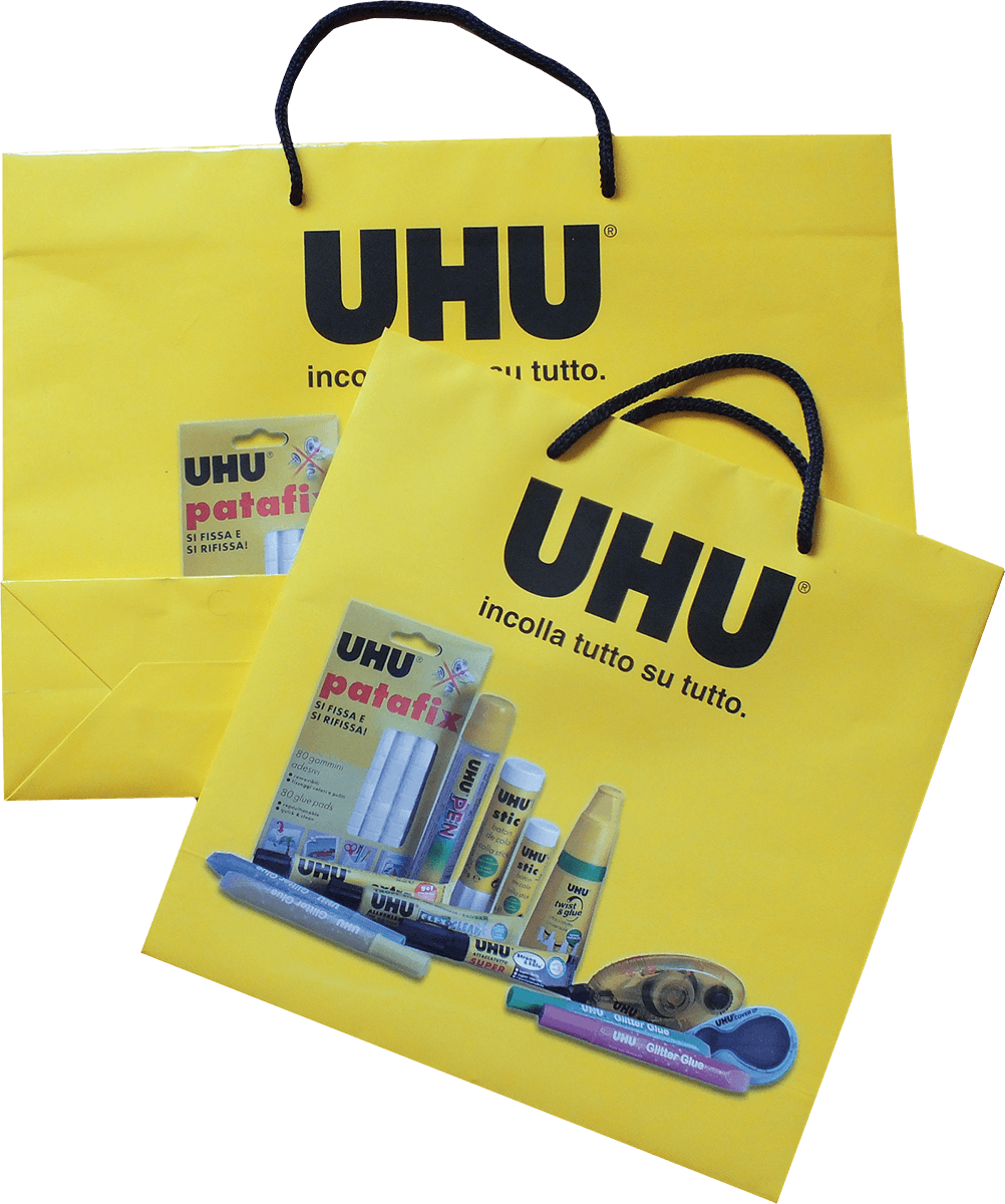 uhu-shopper